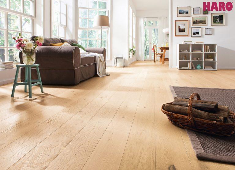 Haro laminaat vloer kopen vloeren centrum utrecht kwaliteit vloeren