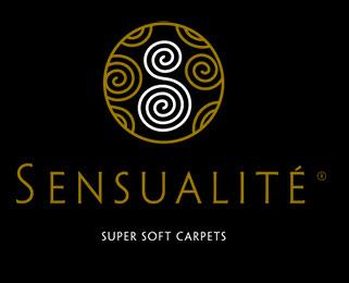 sensualité tapijt verkrijgbaar bij Vloeren Centrum