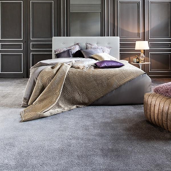 Sensualité tapijt kopen? - Bekijk complete collectie bij Vloeren Centrum