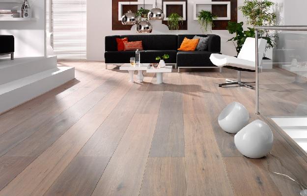 Pvc Vloeren Houtlook : Pvc vloeren echte hout look bekijk aanbod vloeren centrum