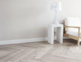 Zelf uw pvc vloer leggen of een legservice? vloeren centrum utrecht