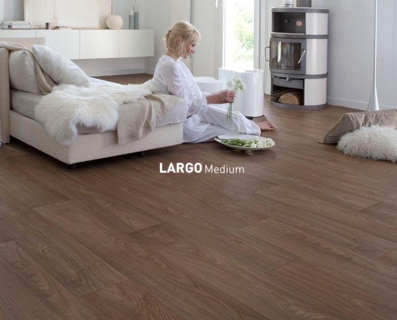 Pvc Vloer Donkergrijs : Ambiant pvc vloeren collectie vloeren centrum top kwaliteit