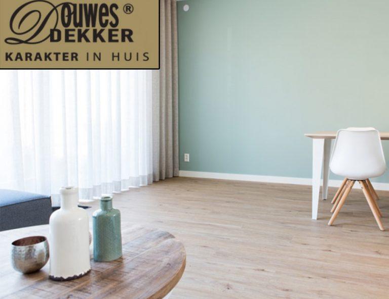 Douwes Dekker Laminaat : Douwes dekker pvc vloer vloeren centrum utrecht