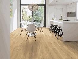Quick step vloeren vloeren centrum utrecht laminaat vinyl