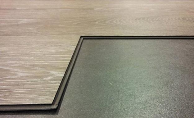 Klik pvc vloer vloeren centrum utrecht bekende merken