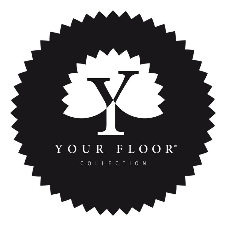 your-floor-pvc-logo