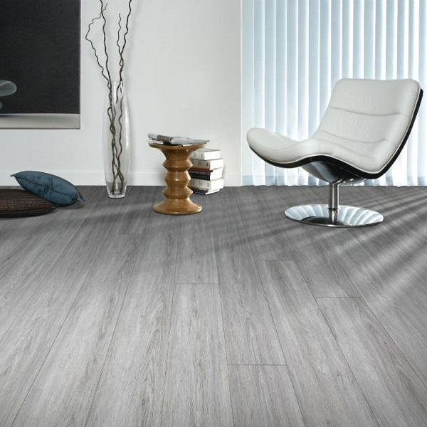 Your Floor PVC